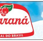 Rótulo Guaraná Caçulinha Olaf Frozen