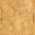 Receita Secreta do Hamburguer de Siri Verso