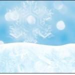 Squezze Olaf Frozen