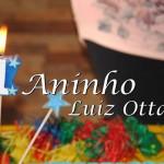 Festa Patati e Patata do Luiz Ottávio