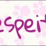 Respeito Caixa Bis Personalizada para Páscoa Menina 2Respeito Caixa Bis Personalizada para Páscoa Menina 2