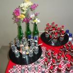 Festa Boteco da Rose