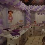 Festa Dora da Stephani