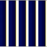 Placa Elipse Batizado Azul Marinho Anjinho Loiro
