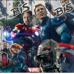 Bis Os Vingadores 2