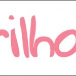 Bis Brilho