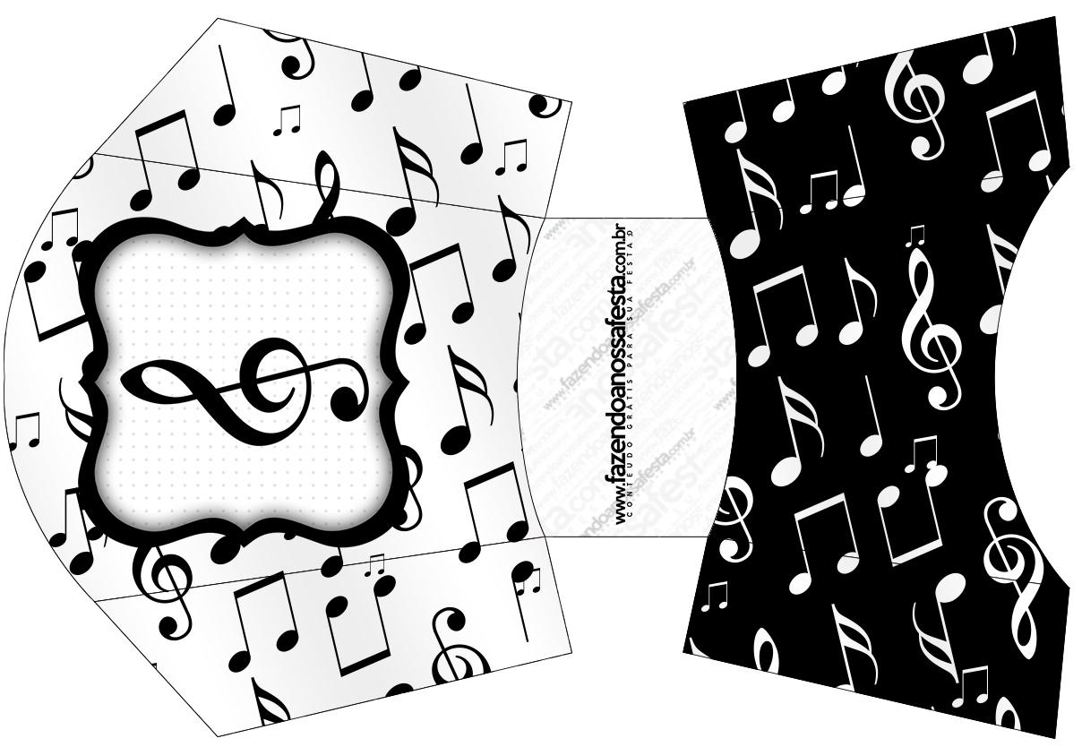 Musica Para Imprimir Ecosia