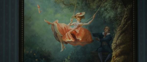 Lisa_Swing_Painting_Part_11