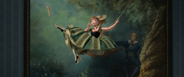 Lisa_Swing_Painting_Part_21