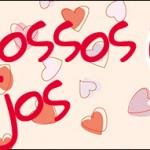 Bis dos nossos beijos
