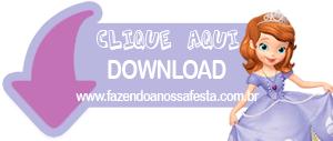 Botão-Download-Princesa-Sofia