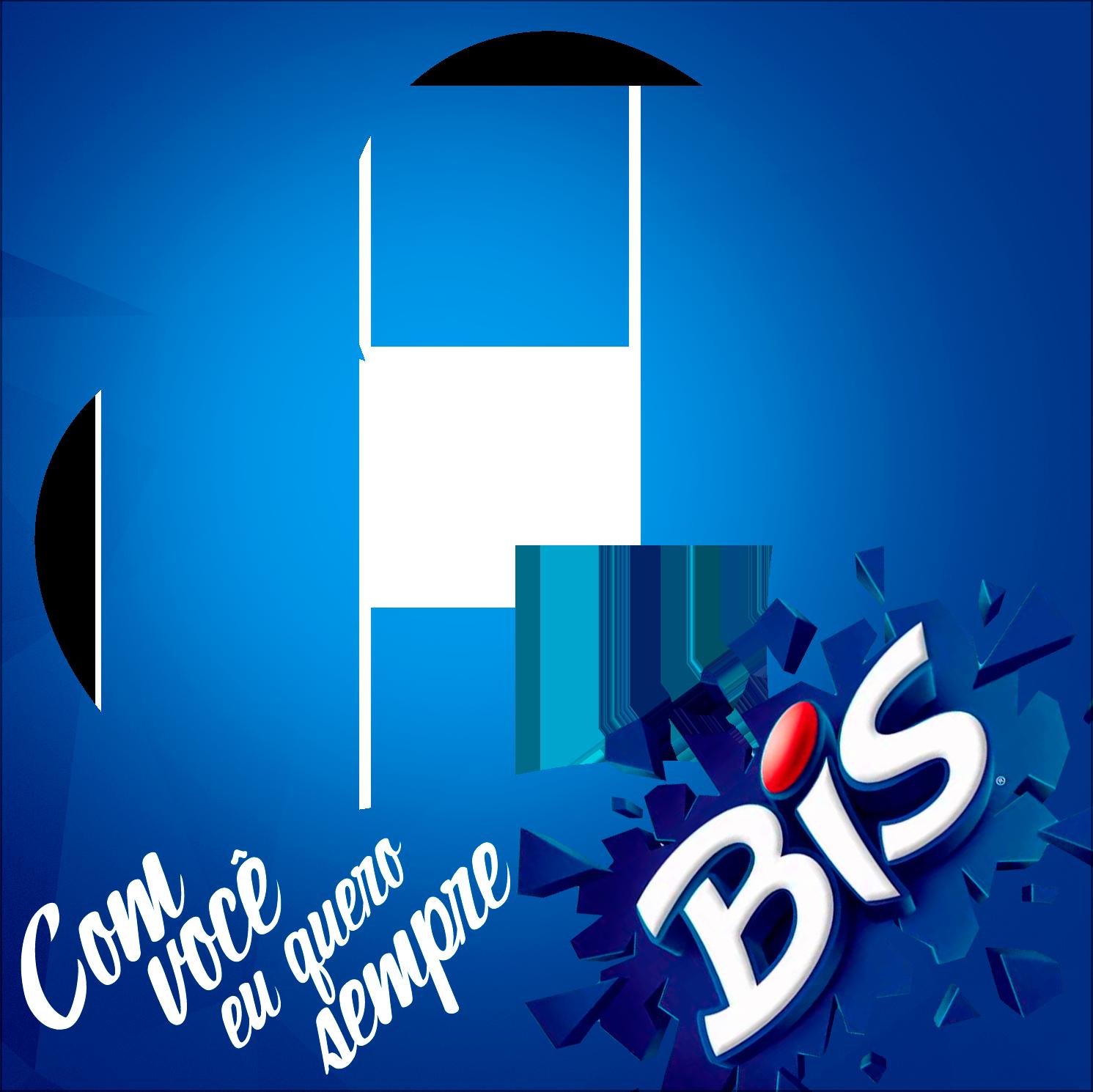 Adesivo para Caixa de Bombom Dia dos Namorados Bis