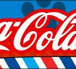 Coca-cola Patrulha Canina