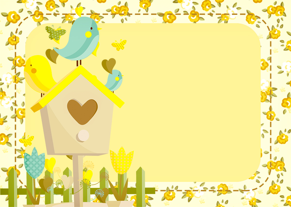 imagens de jardim encantado para convites:Regador Modelo Jardim Encantado