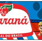 Guaraná Caçulinha Patrulha Canina