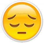 Plaquinhas Emoji Whatsapp 82