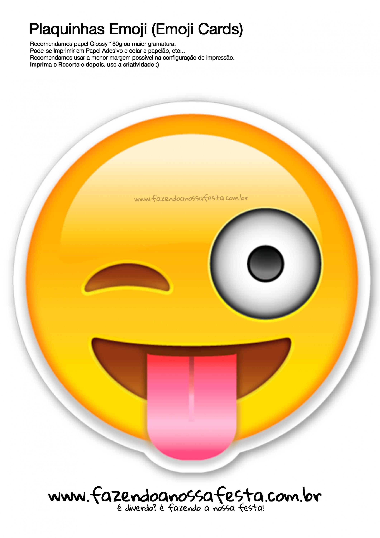http://fazendoanossafesta.com.br/wp-content/uploads/2015/05/Plaquinhas-Emojis-105-Emoji-Card-Fazendo-a-Nossa-Festa-2121x3000.jpg
