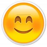 Plaquinhas Emoji Whatsapp 91