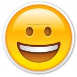 Plaquinhas Emoji Whatsapp 92