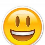 Plaquinhas Emoji Whatsapp 93