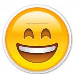 Plaquinhas Emoji Whatsapp 94
