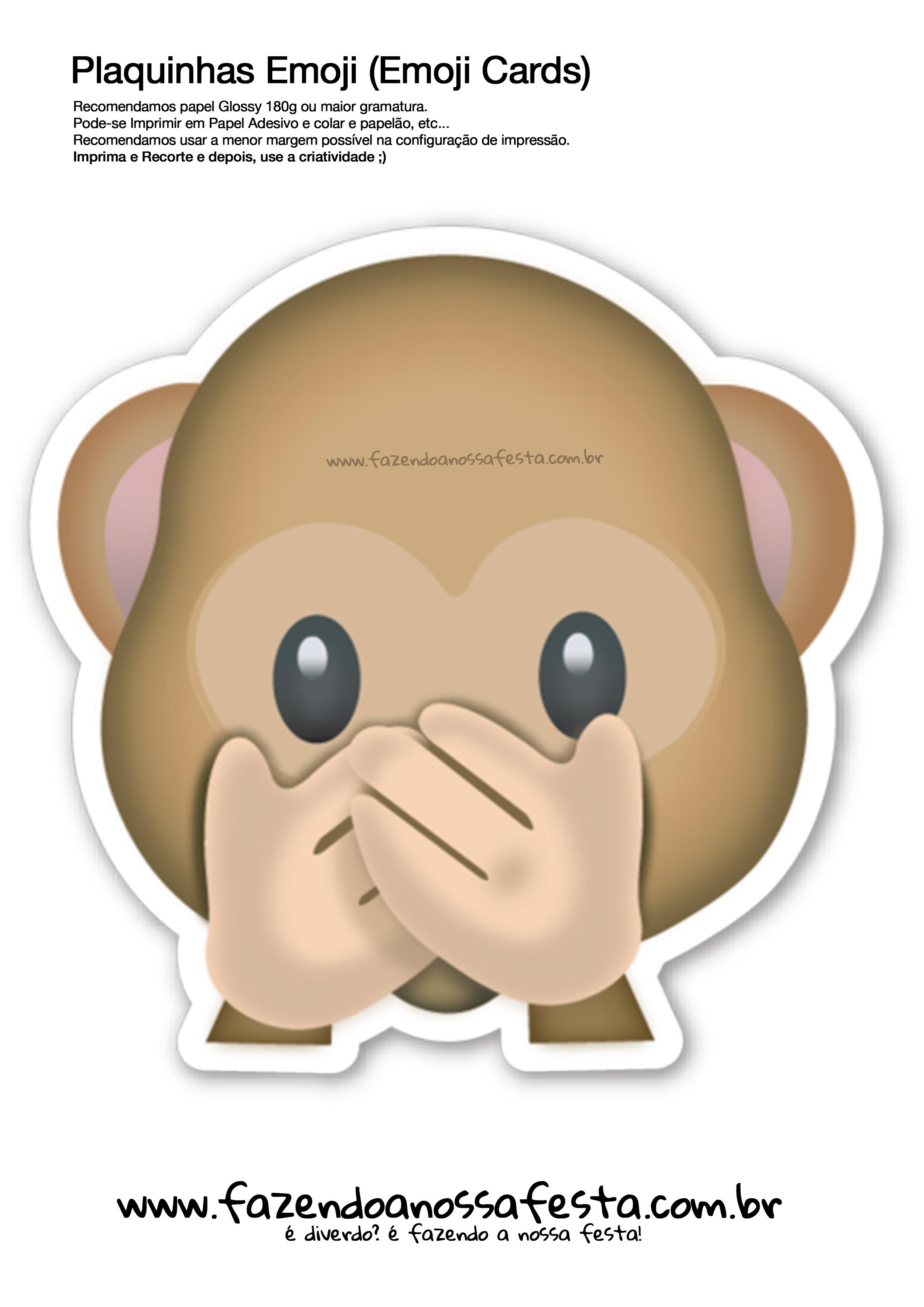 Emojis Do Whatsapp Desenhos The Emoji