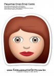 Plaquinhas Emoji Whatsapp 37