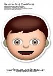 Plaquinhas Emoji Whatsapp 41