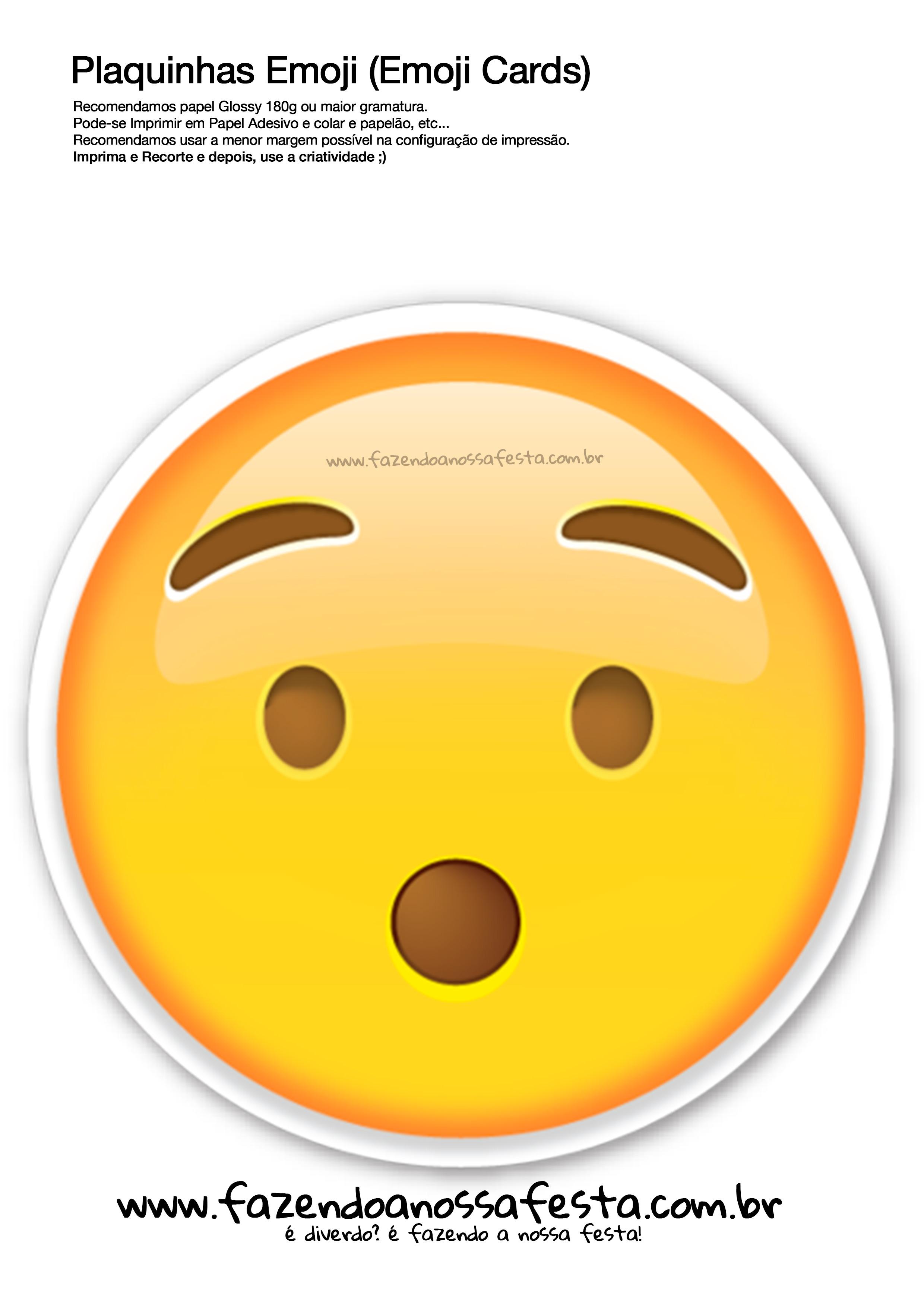 Emoji Whatsapp Tumblr Bathroom Vanities Chandeliers Bar Stools Pendant Lighting Rugs