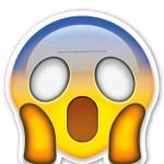Plaquinhas Emoji Whatsapp 67