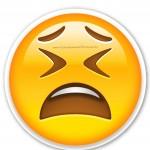 Plaquinhas Emoji Whatsapp 69