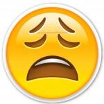 Plaquinhas Emoji Whatsapp 70