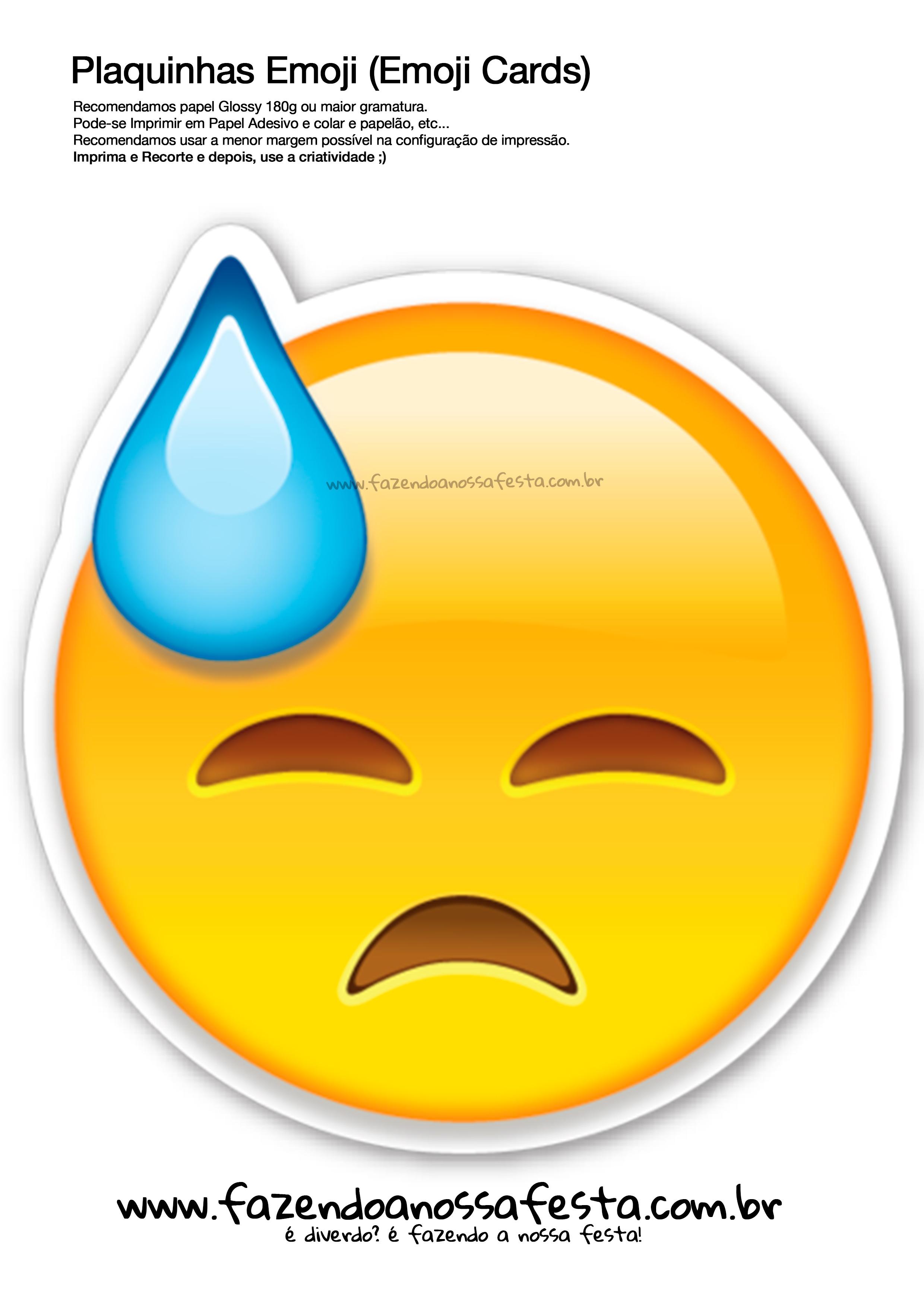 how to use facebokk emojis