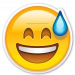 Plaquinhas Emoji Whatsapp 72