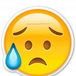 Plaquinhas Emoji Whatsapp 74