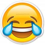Plaquinhas Emoji Whatsapp 77