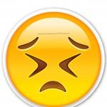 Plaquinhas Emoji Whatsapp 79
