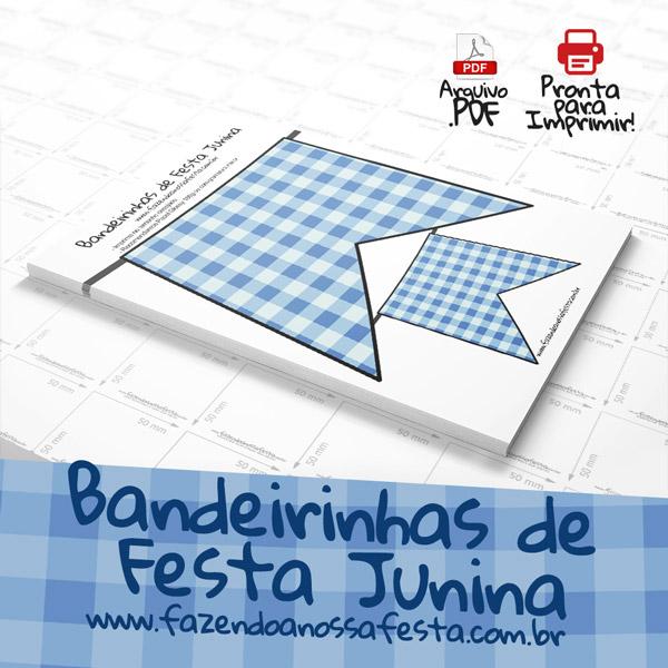 Bandeirinhas-de-Festa-Junina-Fazendo-a-Nossa-Festa-3