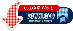 Botão-Download-bandeirinha-festa-junina