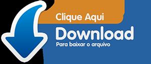 Clique para fazer Download das bandeirinhas Dia dos Pais
