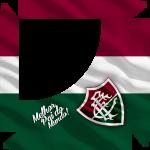 Caixa de Bombom Dia dos Pais Fluminense
