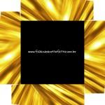 Caixa de Bombom Dia dos Pais - Oscar - Pai do Ano- Fundo