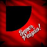 Caixa de Bombom Dia dos Pais Super Paizão