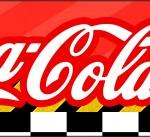 Coca-cola Carros Disney
