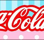 Coca-cola Chá Revelação