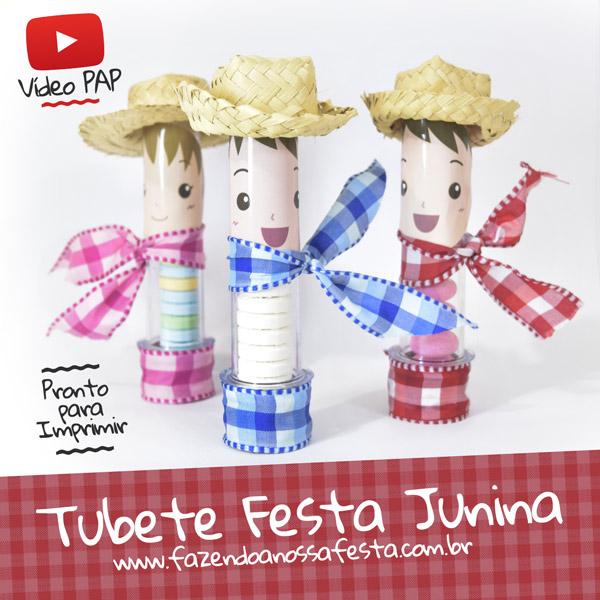 Festa-Junina-Infantil-Tubetes2