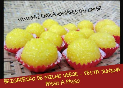 Receita-Brigadeiro-Milho-Verde-para-Festa-Junina1