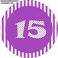 12 Latinha11