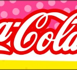 Coca-cola Barbie Super Princesa Rosa