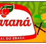 Guaraná Caçulinha Dinossauro Cute